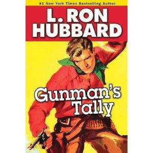 """Gunman's"